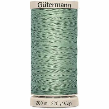Gutermann Col. 8816 - Quilting thread 200M