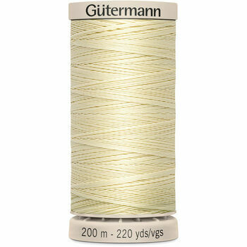 Gutermann Col. 919 - Quilting thread 200M