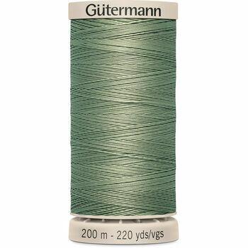 Gutermann Col. 9426 - Quilting thread 200M