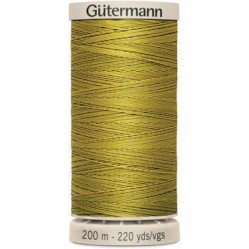 Gutermann Col. 956 - Quilting thread 200M
