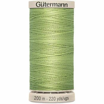 Gutermann Col. 9837 - Quilting thread 200M