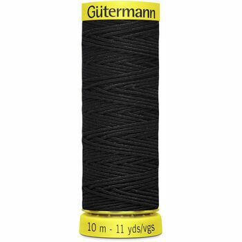 Gutermann Col. 5262 - SHIRRING - Elastic thread 10M