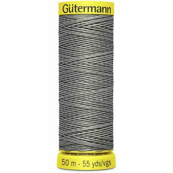 Gutermann Linen Thread: 50m: Col. 5905