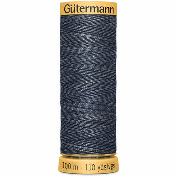 Gutermann Jean Thread: 100m: Col. 5154