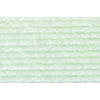 James C. Brett Super Soft Baby DK Yarn - Pale Green BB1 (100g)