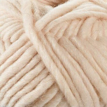 Merinos Alpaga - Rose Petale - 29903 (50g)