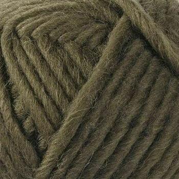 Merinos Alpaga - Orme - 29916 (50g)