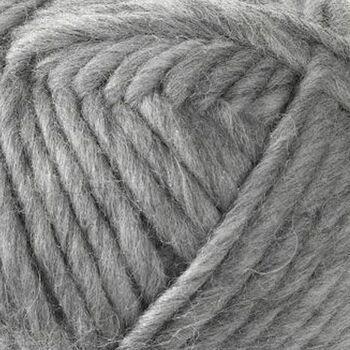 Merinos Alpaga - Grey - 29908 (50g)