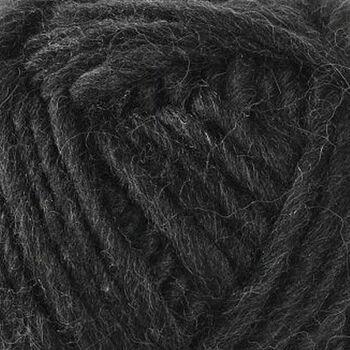 Merinos Alpaga - Schiste - 29920 (50g)