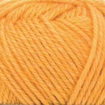 Ideal - Girolle - 29051 (50g)