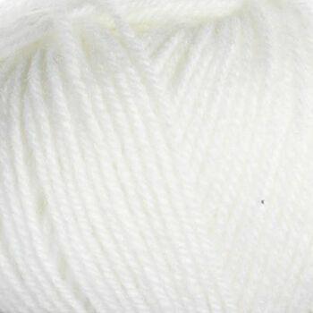 Caline - Crin Blanc - 22722 (50g)