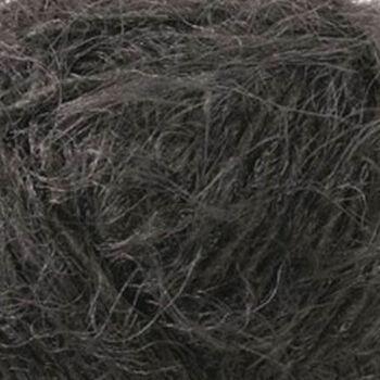 Plume - Graphite - 29316 (50g)
