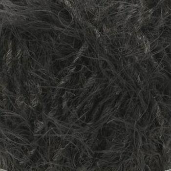 Plume - Volute - 24759 (50g)