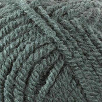 Baltic - Bleu Vert - 24590 (50g)
