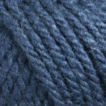 Recyclaine - Bleu Fonce - 53090 (100g)