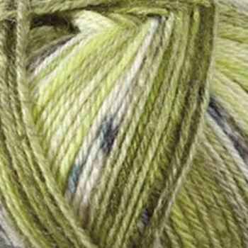Goomy 50 - Imprim Jaune - 29617 (50g)
