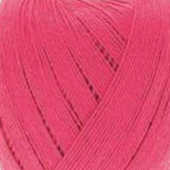 Coton Fifty - Bengale - 24660 (50g)