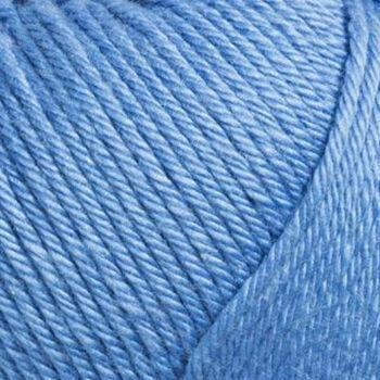 Coton Fifty - Bleuet - 29307 (50g)