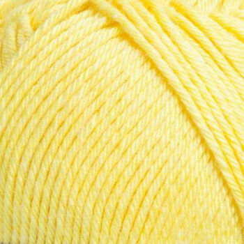 Coton Fifty - Citron - 42650 (50g)