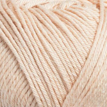 Coton Fifty - Coquille - 42649 (50g)