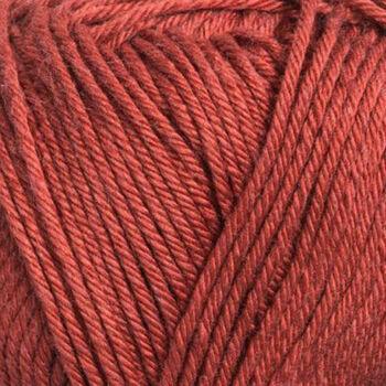 Coton Fifty - Auburn - 42658 (50g)