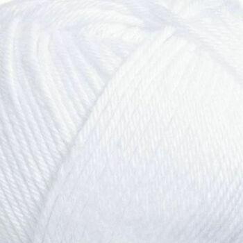 Coton Fifty - Coco - 22493 (50g)