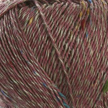 Bigarelle - Rose - 29713 (100g)