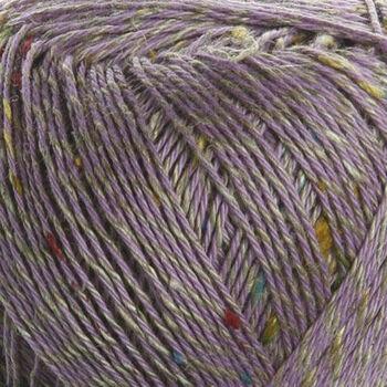 Bigarelle - Parme - 29718 (100g)