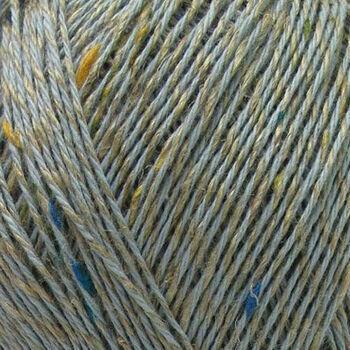Bigarelle - Bleu - 29724 (100g)