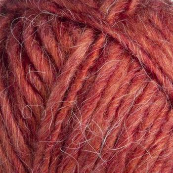 Filomeche - Lave - 54617 (50g)