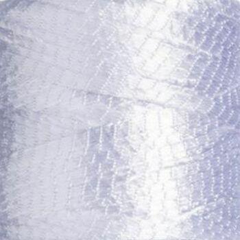 Lumis - Blanc - 54754 (50g)
