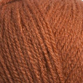 Barisienne - Caramel - 34675 (50g)