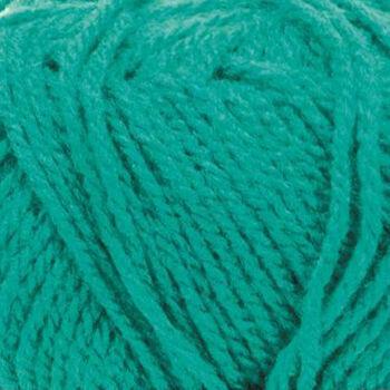 Barisienne - Papeete - 24953 (50g)