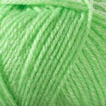 Barisienne - Vert Fluo - 29648 (50g)