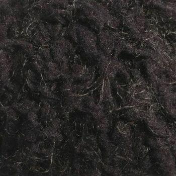 Teddy - Noir - 43074 (50g)