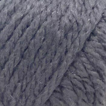 Amazon Super Chunky Yarn - Denim J8 (100g)