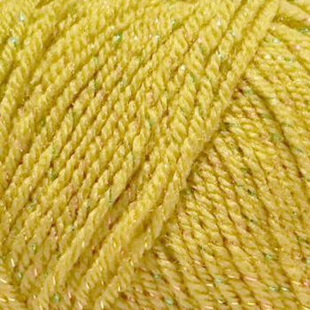 Twinkle Yarn - Green Gold - TK27 (100g)