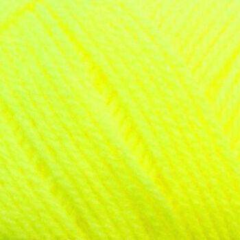Top Value - Neon Yellow - 8454 - 100g