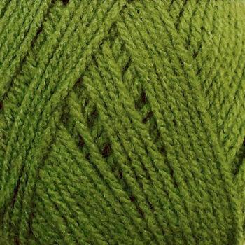Top Value - Light Green - 8457 - 100g