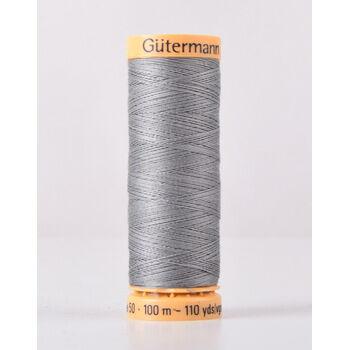 Natural Cotton Thread: 100m: Col. 305
