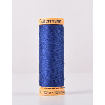 Gutermann Natural Cotton Thread: 100m (4932)