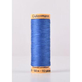 Gutermann Natural Cotton Thread: 100m (5133)