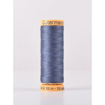 Gutermann Natural Cotton Thread: 100m (5313)