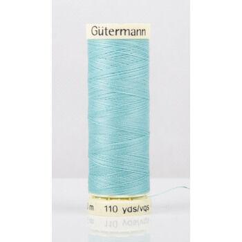 Sew-All Thread: 100m: Col. 192