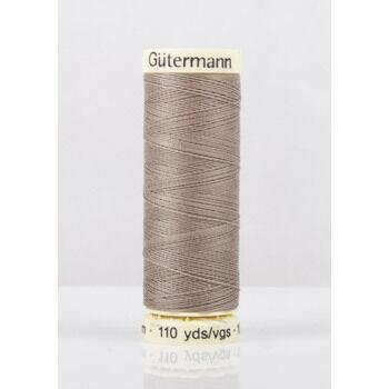 Sew-All Thread: 100m: Col. 199