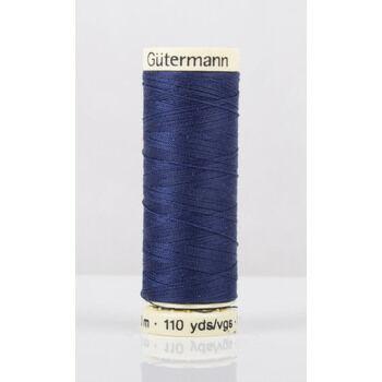 Sew-All Thread: 100m: Col. 309