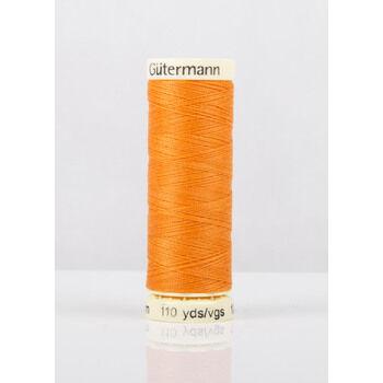 Sew-All Thread: 100m: Col. 350