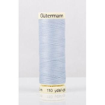 Sew-All Thread: 100m: Col. 75