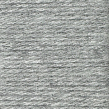Aztec Aran Alpaca Yarn - Grey (100g)