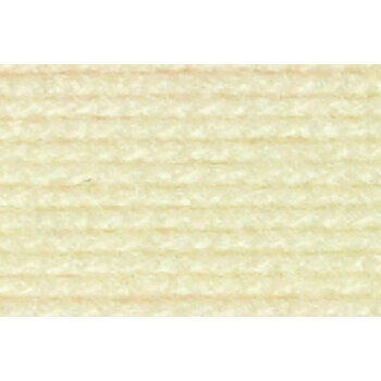 Super Soft Yarn - Baby DK - Pale Yellow BB9 (100g)
